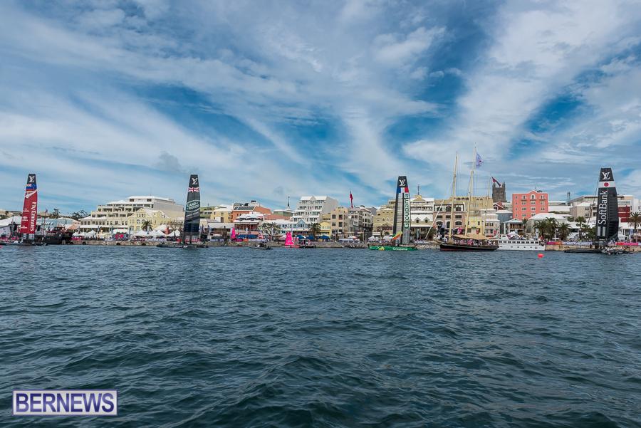 AC-World-Series-Bermuda-Oct-18-2015-Harbour-62