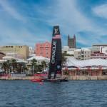 AC World Series Bermuda Oct 18 2015 Harbour (63)