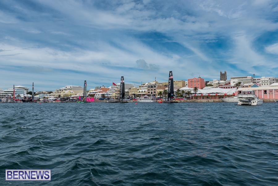 AC-World-Series-Bermuda-Oct-18-2015-Harbour-64