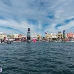 AC World Series Bermuda Oct 18 2015 Harbour (66)