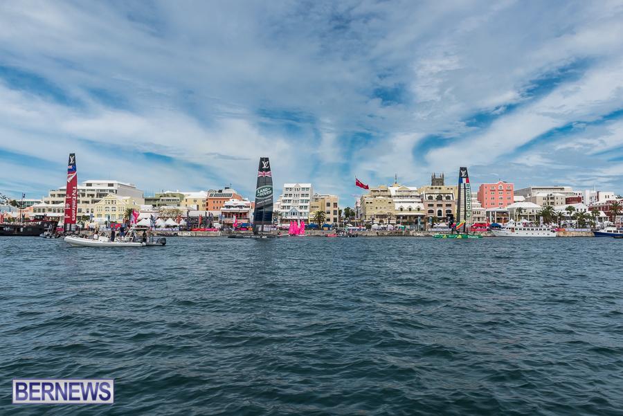 AC-World-Series-Bermuda-Oct-18-2015-Harbour-66
