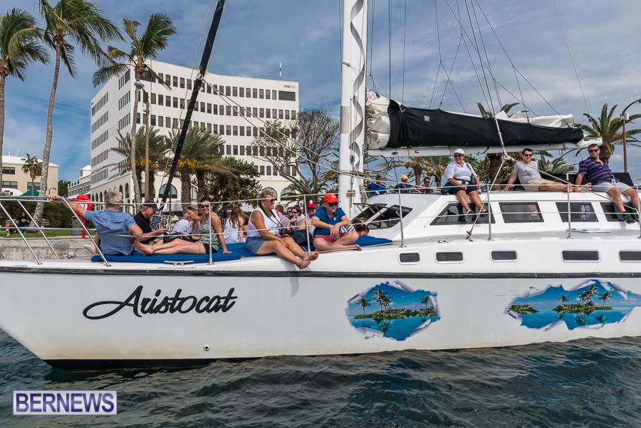 AC-World-Series-Bermuda-Oct-18-2015-Harbour-67