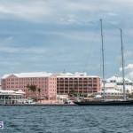 AC World Series Bermuda Oct 18 2015 Harbour (68)