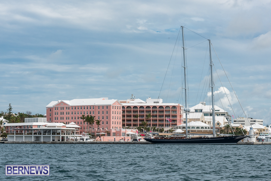 AC-World-Series-Bermuda-Oct-18-2015-Harbour-68