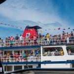 AC World Series Bermuda Oct 18 2015 Harbour (69)