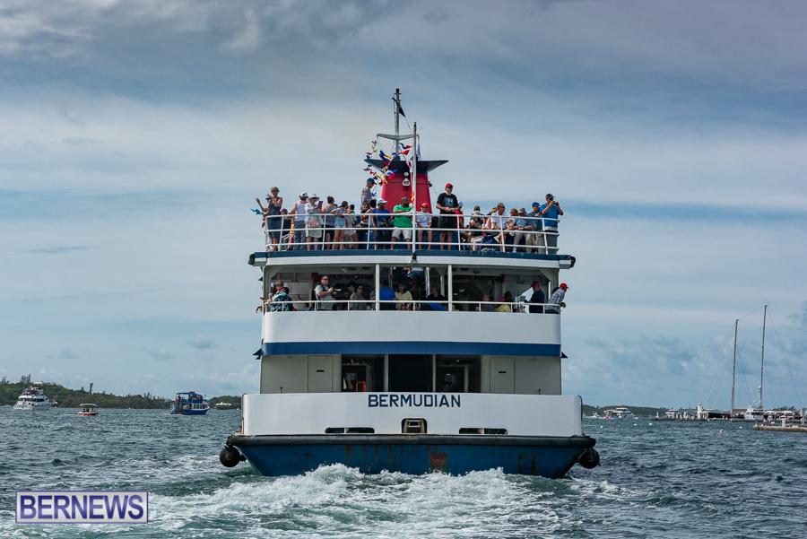 AC-World-Series-Bermuda-Oct-18-2015-Harbour-70