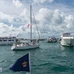 AC World Series Bermuda Oct 18 2015 Harbour (71)
