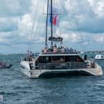 AC World Series Bermuda Oct 18 2015 Harbour (72)