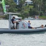 AC World Series Bermuda Oct 18 2015 Harbour (8)