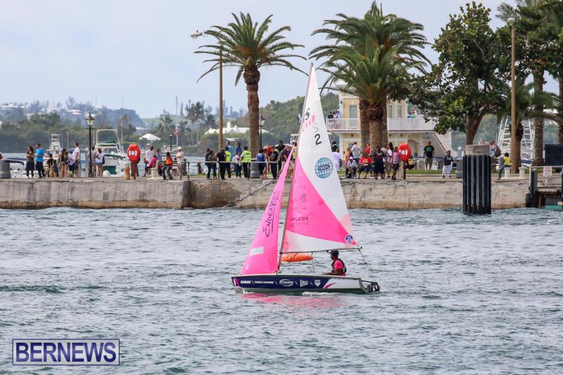 AC-World-Series-Bermuda-October-18-2015-14