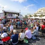 AC World Series  Bermuda, October 18 2015-17