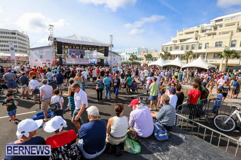 AC-World-Series-Bermuda-October-18-2015-17