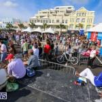 AC World Series  Bermuda, October 18 2015-18