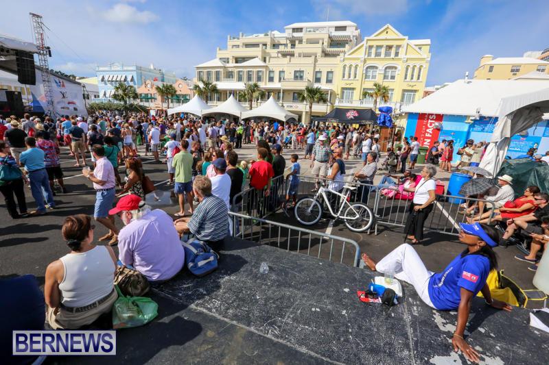 AC-World-Series-Bermuda-October-18-2015-18