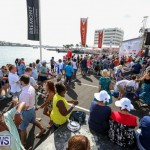 AC World Series  Bermuda, October 18 2015-20