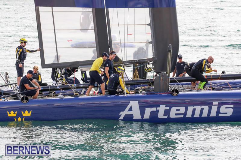 AC-World-Series-Bermuda-October-18-2015-21