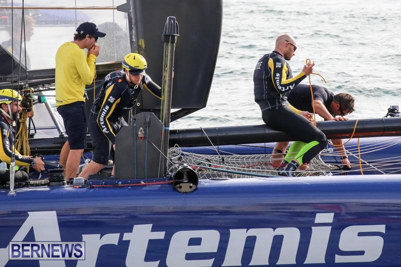 AC-World-Series-Bermuda-October-18-2015-23