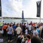 AC World Series  Bermuda, October 18 2015-24