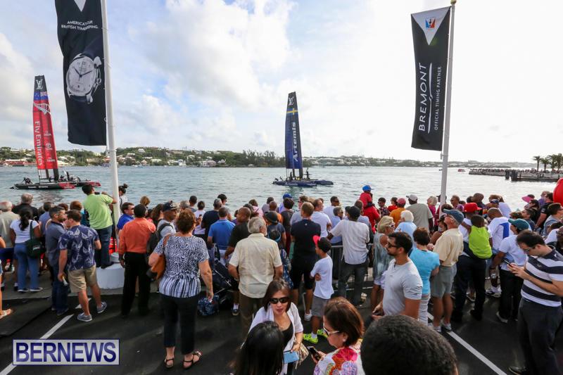 AC-World-Series-Bermuda-October-18-2015-24