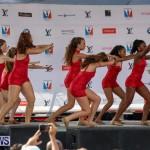 AC World Series  Bermuda, October 18 2015-27