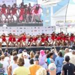 AC World Series  Bermuda, October 18 2015-35