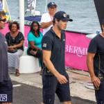 AC World Series  Bermuda, October 18 2015-47