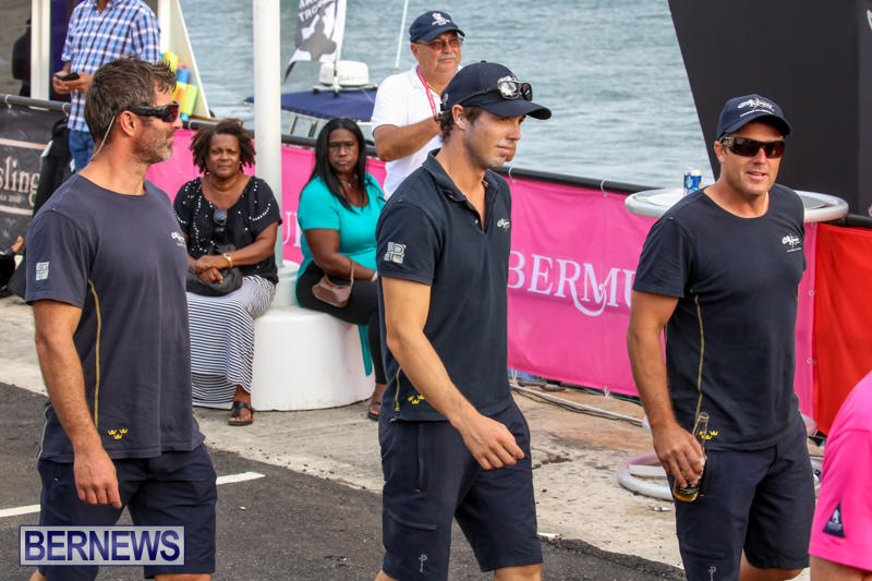 AC-World-Series-Bermuda-October-18-2015-47