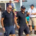 AC World Series  Bermuda, October 18 2015-48