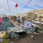 AC World Series  Bermuda, October 18 2015-6