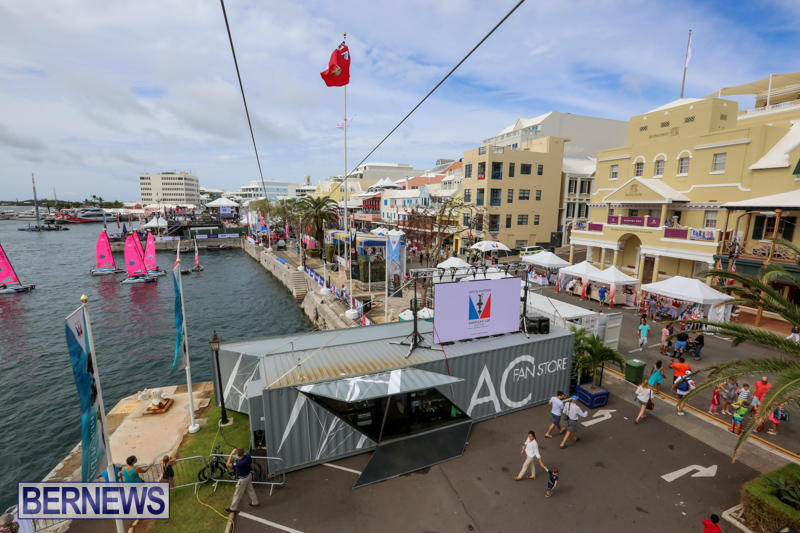 AC-World-Series-Bermuda-October-18-2015-6