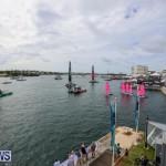 AC World Series  Bermuda, October 18 2015-7