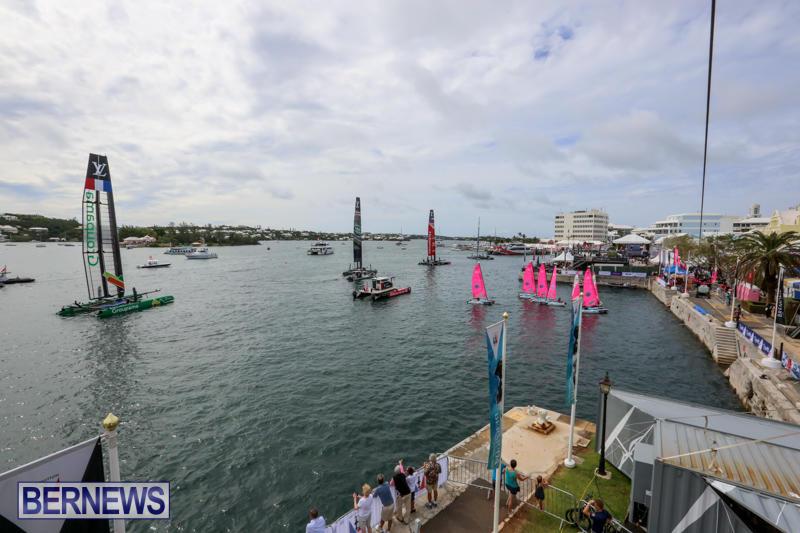 AC-World-Series-Bermuda-October-18-2015-7