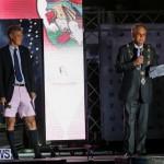 AC World Series Opening Bermuda, October 16 2015-10