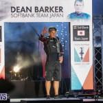 AC World Series Opening Bermuda, October 16 2015-13