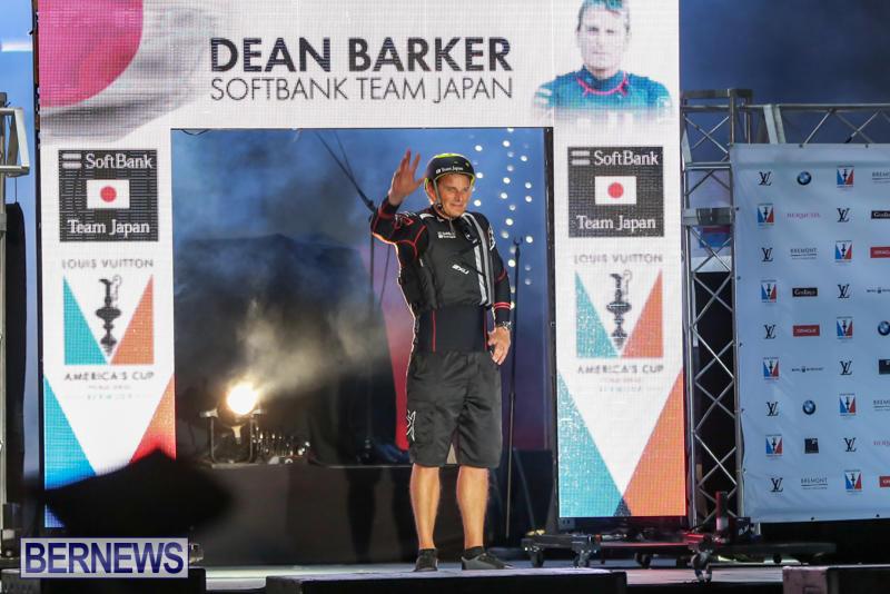 AC-World-Series-Opening-Bermuda-October-16-2015-13
