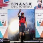 AC World Series Opening Bermuda, October 16 2015-15