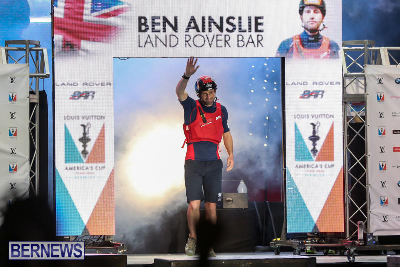 AC-World-Series-Opening-Bermuda-October-16-2015-15