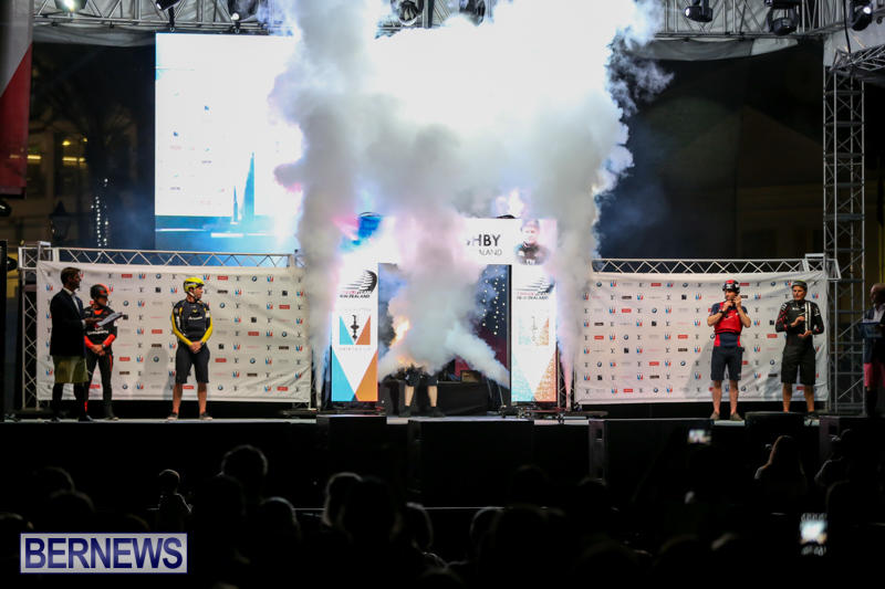 AC-World-Series-Opening-Bermuda-October-16-2015-16