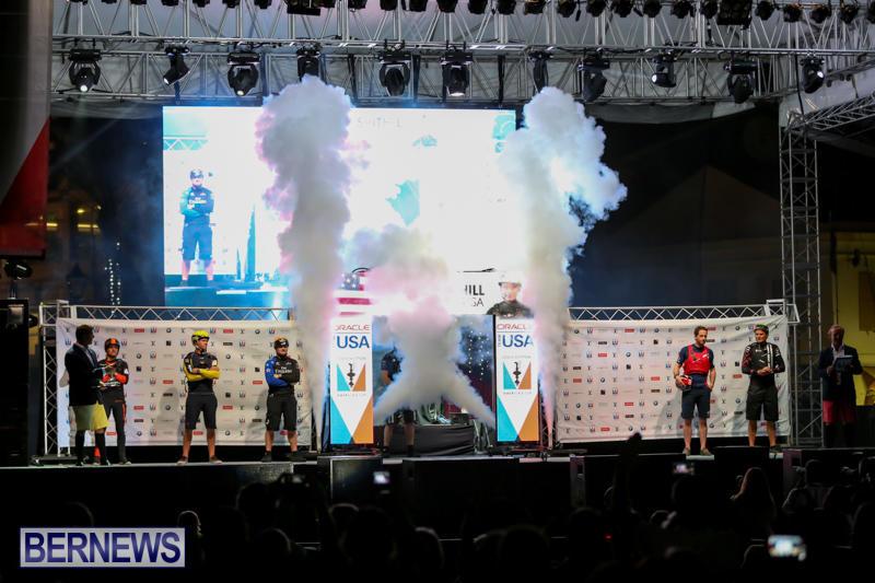 AC-World-Series-Opening-Bermuda-October-16-2015-18