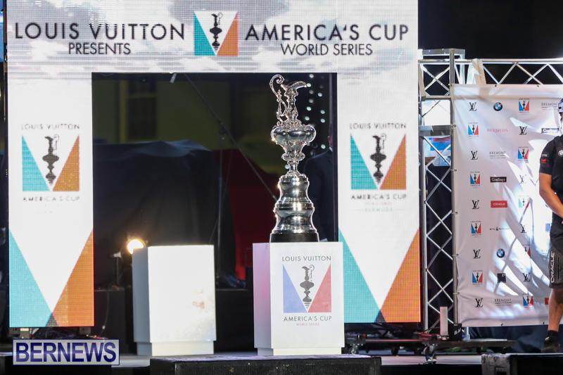 AC-World-Series-Opening-Bermuda-October-16-2015-20