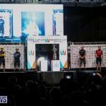 AC World Series Opening Bermuda, October 16 2015-21