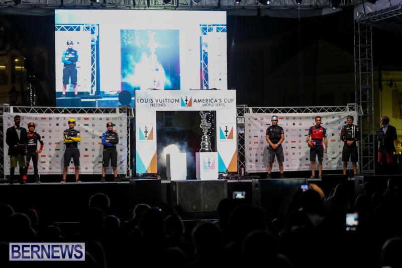 AC-World-Series-Opening-Bermuda-October-16-2015-21