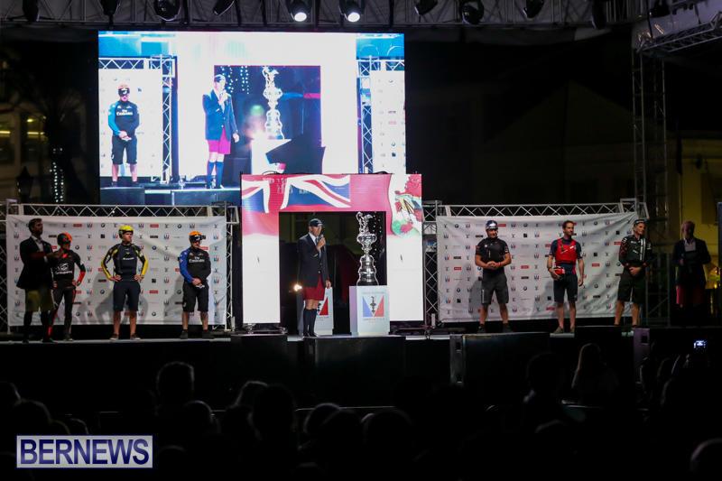AC-World-Series-Opening-Bermuda-October-16-2015-24