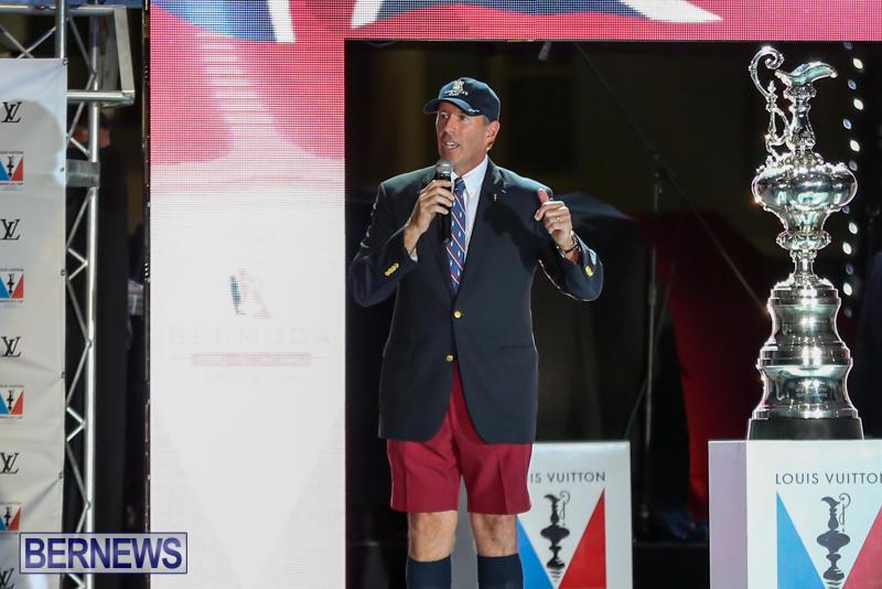 AC-World-Series-Opening-Bermuda-October-16-2015-25