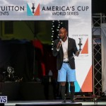 AC World Series Opening Bermuda, October 16 2015-6