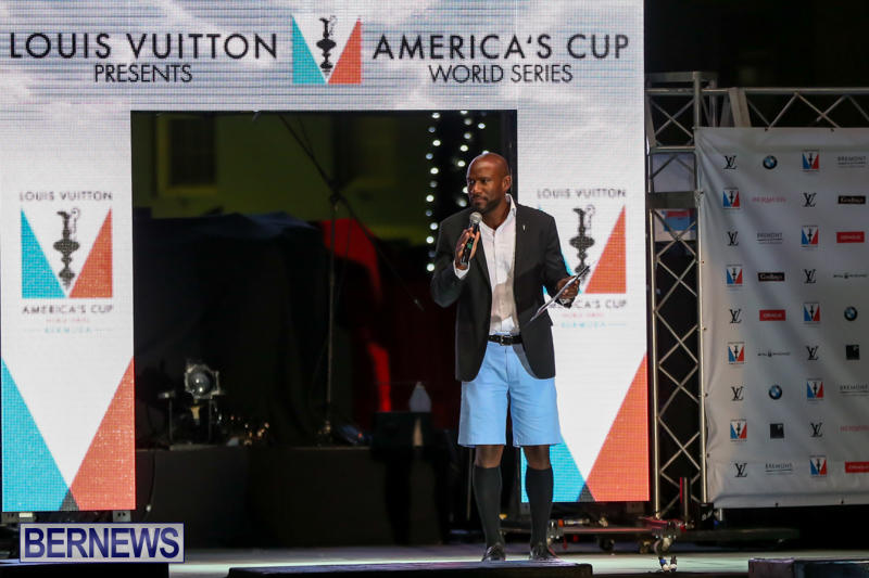 AC-World-Series-Opening-Bermuda-October-16-2015-6