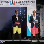 AC World Series Opening Bermuda, October 16 2015-8