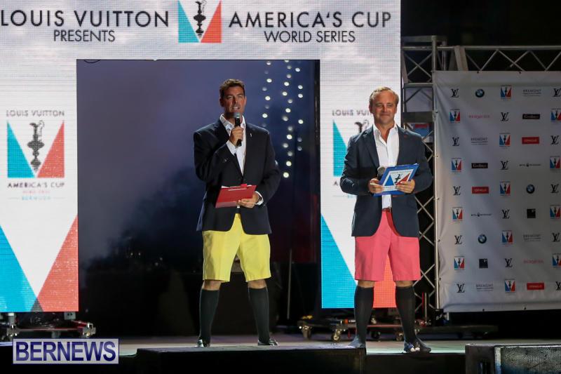 AC-World-Series-Opening-Bermuda-October-16-2015-8