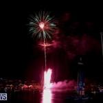 AC World Series Opening Fireworks Bermuda, October 16 2015 (10)