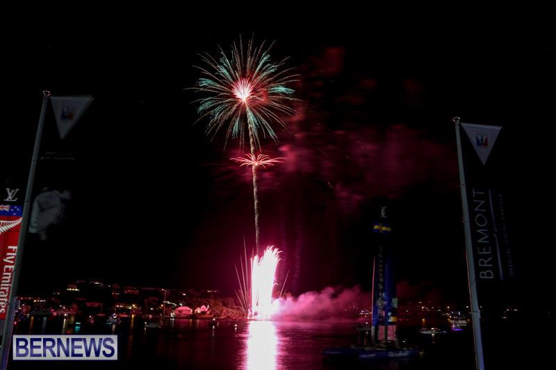 AC-World-Series-Opening-Fireworks-Bermuda-October-16-2015-10